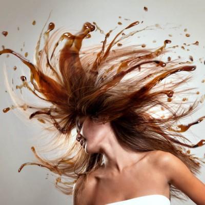soda-hair[1]
